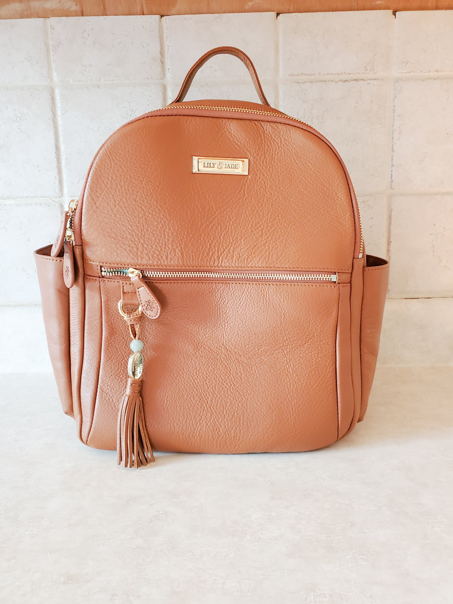 0b006f5fc5fc9 Lily Jade Anna Backpack (Medium) – Simplylynnblogxo